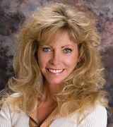 Alice Richar…, Real Estate Pro in Albuquerque, NM