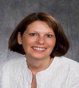 Profile picture for Terri Passanesi
