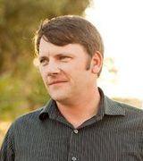 Profile picture for Wyatt Olsen