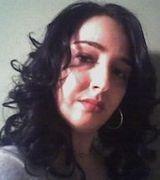 Monika Piwowarska, Agent in BROOKLYN, NY