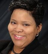 Sonya Mays, Real Estate Agent in Milwaukee, WI