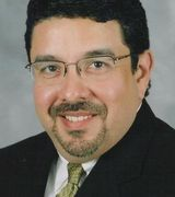 Noel Guerra, Agent in Dallas, TX