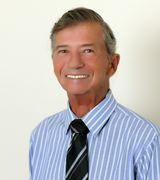 richard seli…, Real Estate Pro in Clearwater, FL
