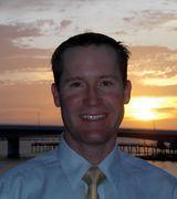Profile picture for Brett Keyser