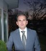 Jesse Koral, Real Estate Agent in Brooklyn, NY