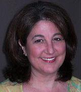 Profile picture for Ana Russo