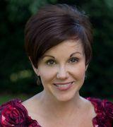 Kelly Shephard, Agent in Niceville, FL