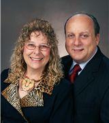 Lynn & Bob Barwald, Real Estate Agent in Wellington, FL