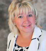 Barbara Rybi…, Real Estate Pro in North Grafton, MA