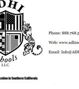 Adhi Schools, Real Estate Pro in Los Angeles, CA