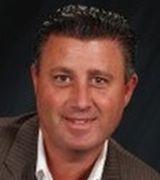 Rob DeNicola, Agent in Fort Lauderdale, FL