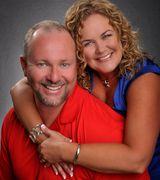 Doug and Tam…, Real Estate Pro in Palm Coast, FL