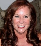 Corinne Mart…, Real Estate Pro in Huntington Beach, CA