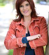 Kelly Beaman, Real Estate Pro in Turlock, CA