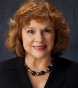 Cheryl Butler, Real Estate Agent in Dunwoody, GA
