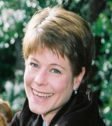 Michelle Dee…, Real Estate Pro in Fort Bragg, CA