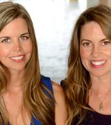 Kim And Kristine Halverson, Real Estate Agent in Santa Monica, CA