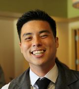 Alex Lee, Real Estate Agent in Alhambra, CA