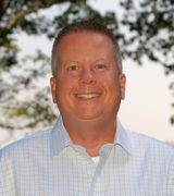 John Thomas, Agent in Blue Ridge, GA