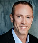 Michael Thomson, Real Estate Agent in Los Angeles, CA