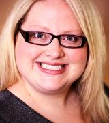 Melissa Utte…, Real Estate Pro in Maumee, OH