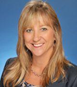 Suzanne Durst, Real Estate Pro in Gulf Breeze, FL