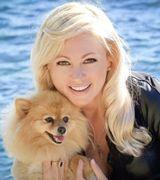 Profile picture for Irina Devin