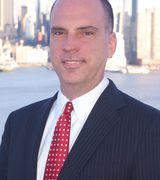 Larry Mackler…, Real Estate Pro in New York, NY