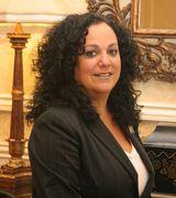 Anna Skale, Agent in Philadelphia, PA