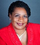 Rosie Thomas, Real Estate Pro in SAN ANTONIO, TX