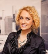 Maja Brajic, Agent in Chicago, IL