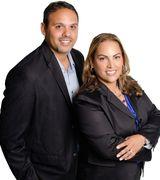 Jaime & Iris Sobalvarro, Agent in Miami, FL