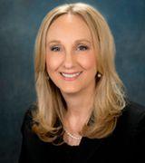 Profile picture for Virginia Scarano