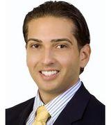 Nick Imperat…, Real Estate Pro in E Norwich, NY