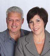 Claudio & Robyn Petasne, Agent in Coral Springs, FL