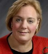 Profile picture for Kathy Pawlowski