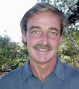 John Kenny, Agent in Carmel, CA