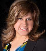 Alicia  Zeti…, Real Estate Pro in Pearland, TX