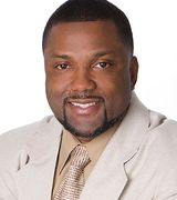 Howard Rose, Real Estate Pro in Columbia, SC