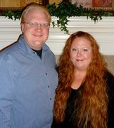 Andy & Colle…, Real Estate Pro in Livonia, MI