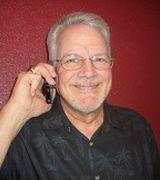 Jerry Smith, Agent in West Richland, WA