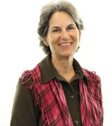 Molly Keppler, Real Estate Pro in Pittsboro, NC