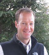 Profile picture for David Shuman