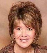 Deb Morris 9…, Real Estate Pro in Mount Pleasant, MI