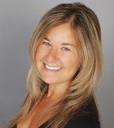 Amy O'Rear, Real Estate Pro in Gilbert, AZ