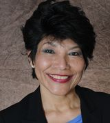 Ana Roqueta, Real Estate Agent in San Francisco, CA