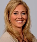 Kristin Tomyn, Real Estate Pro in Carmel, IN