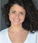Profile picture for Maya  Sahafi