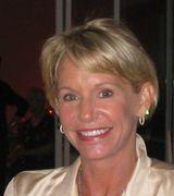 Patti Ceravolo, Agent in Palm Beach Gardens, FL