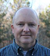 Walt Stafford, Agent in Blairsville, GA